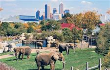 Indiana-Educational-recreational-attractions-bloom-in-Indianapolis-urban-park-2
