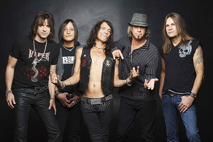 Ratt-A-conversation-with-lead-singer-Stephen-Pearcy
