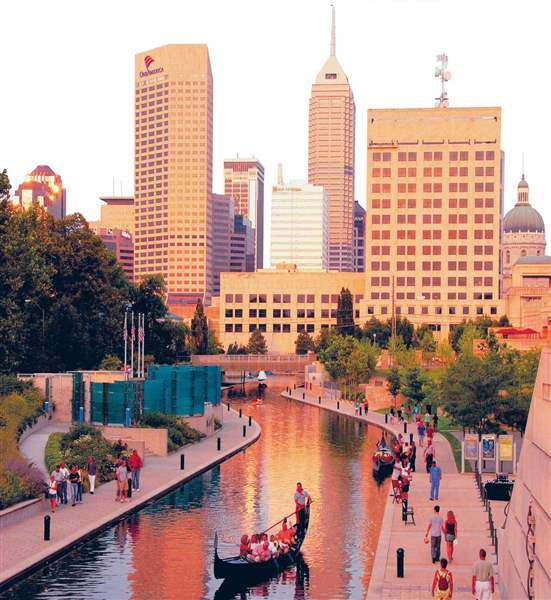 Indiana-Educational-recreational-attractions-bloom-in-Indianapolis-urban-park