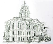 Restoration-group-maps-overhaul-plan-for-1884-Seneca-County-Courthouse-2