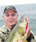 Eastern-Lake-Erie-offers-plenty-for-anglers-2