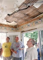 South-Toledo-home-makeover-in-extreme-2