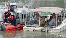 Judge-saves-former-Toledo-mayor-6-others-from-sinking-power-boat