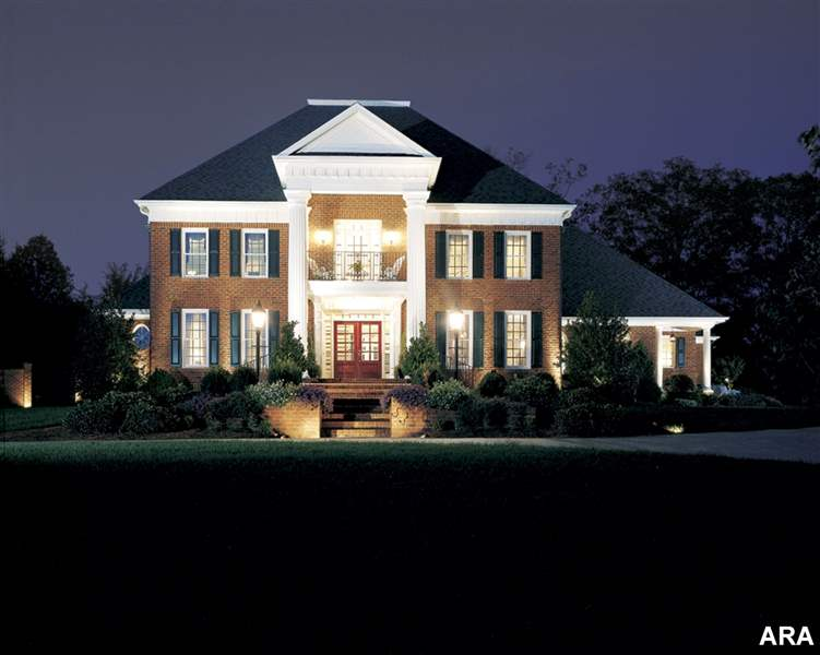 In-the-Dark-about-Outdoor-Lighting-Tips-for-Brightening-Up-2