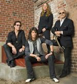Foreigner-rocks-on-Band-survives-changes-in-its-lineup-and-the-music-business