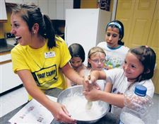 Cooking-up-fun-YMCA-s-summer-Culinary-Camp-gives-kids-hands-on-experience-2