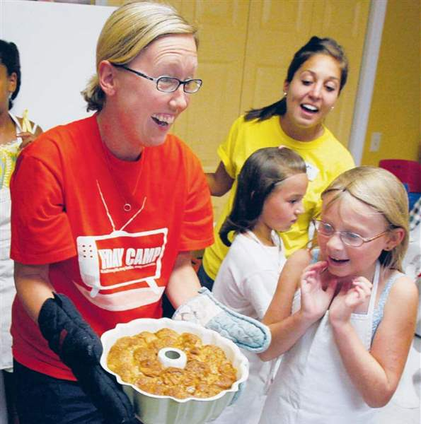 Cooking-up-fun-YMCA-s-summer-Culinary-Camp-gives-kids-hands-on-experience