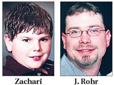 Morenci-fire-kills-2-neighbor-saves-child-Get-that-baby-he-told-himself-3