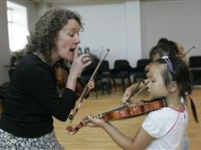 It-s-instrumental-School-to-teach-kids-how-to-play