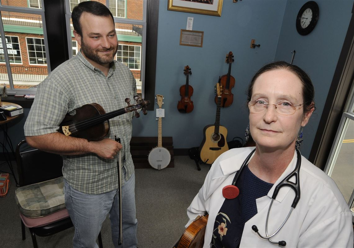 Patients barter for treatment | Toledo Blade