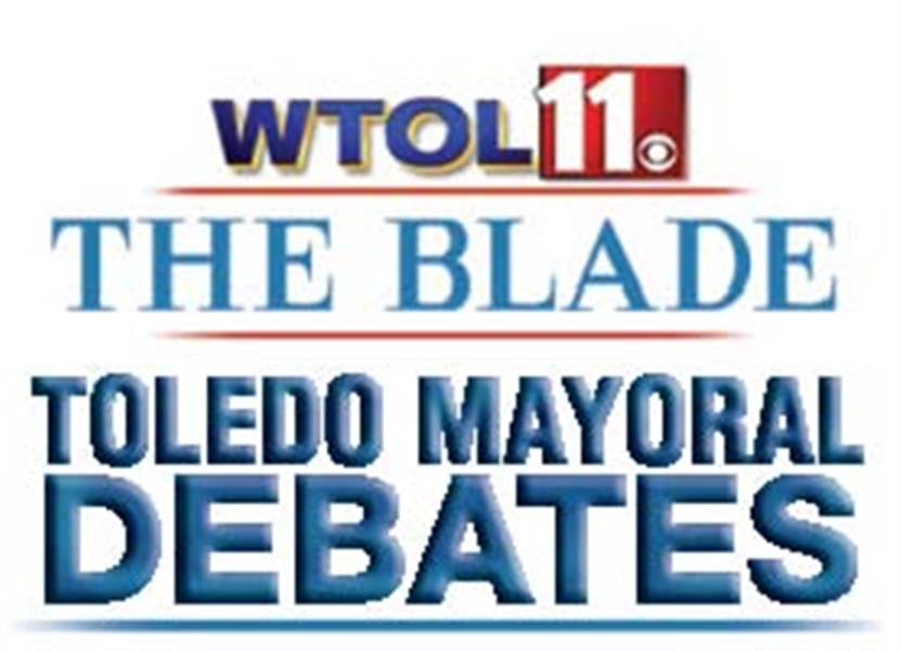 Toledo-s-mayoral-rivals-to-square-off