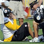 Steelers-keep-quiet-on-Roethlisberger-s-foot