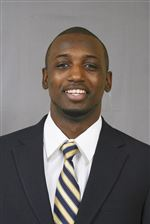 University-of-Toledo-cornerback-thirsts-for-return