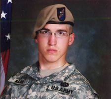 U-S-Army-confirms-Monroe-native-killed-in-firefight