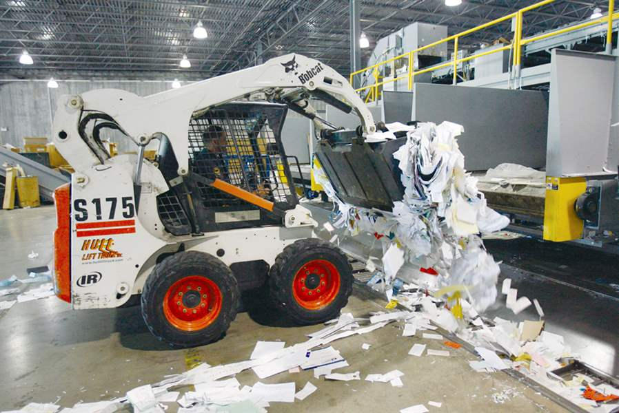 Maumee-s-Allshred-Services-becomes-a-key-player-in-secure-document-destruction