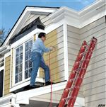 Twelve-Steps-for-Easy-Home-Painting