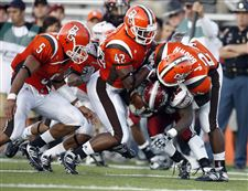 Bowling-Green-upsets-Troy-2