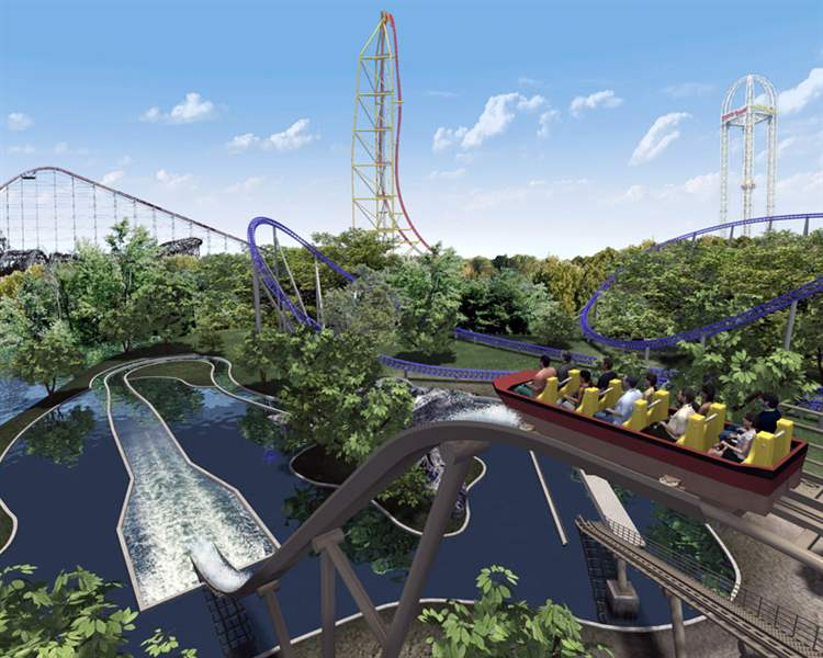 Cedar-Point-wants-to-make-a-splash