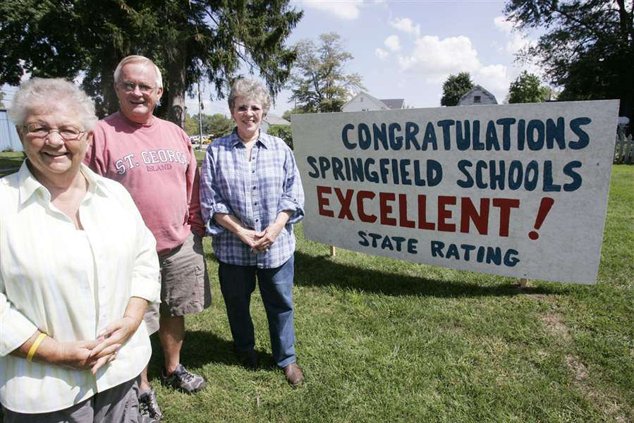 Rating-of-excellent-prompts-pride-in-Springfield-schools