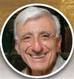 Jamie-Farr-plans-heavenly-appearance-with-Toledo-Symphony
