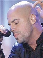 New-downtown-arena-brings-Daughtry-to-town