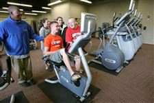 West-Toledo-YMCA-wows-guests-at-grand-opening