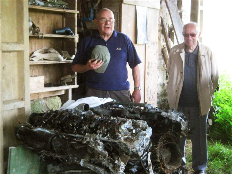 Discovery-fills-in-final-blank-for-family-Toledoan-s-warplane-unearthed-in-France-3