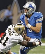 Brees-6-TD-passes-lead-rout-of-Lions