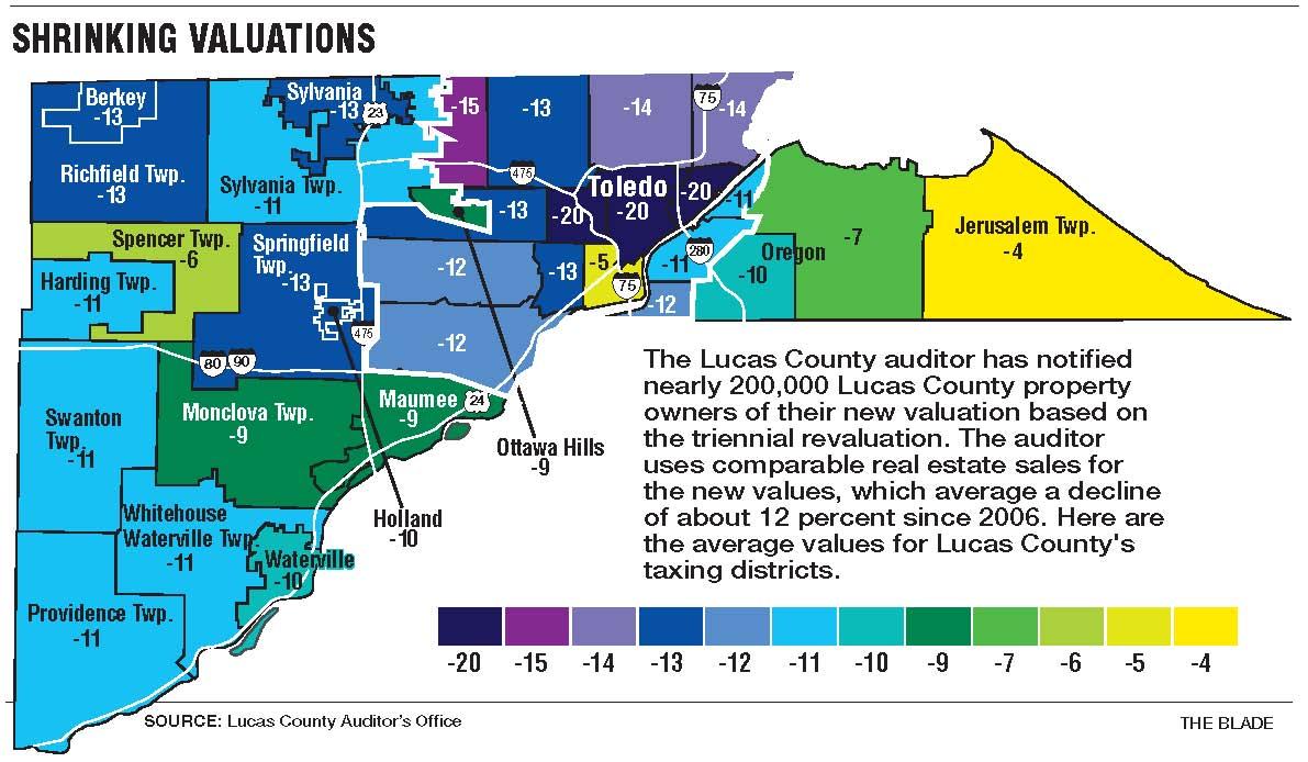 Ohio lucas county monclova - Ohio Lucas County Monclova 30