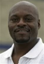 Former-Bowsher-OSU-star-Hopson-signs-with-BGSU-as-assistant-coach