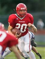 Sidelines-Bedford-s-big-win-has-Mules-on-right-track-2