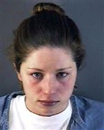 Woman-21-pleads-guilty-in-slaying-in-Northwood