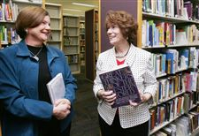 2-branch-managers-to-retire-from-library