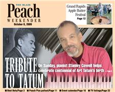 Renowned-pianist-Stanley-Cowell-a-Toledo-native-talks-about-Art-Tatum