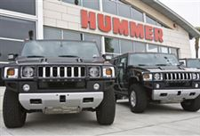 GM-signs-deal-to-sell-Hummer-brand