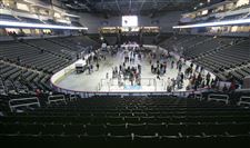 New-sports-arena-gives-downtown-Toledo-a-trifecta