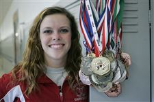 Sidelines-Bedford-s-Cousineau-aims-for-third-straight-state-title-and-Olympic-Trials