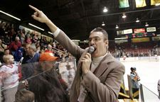 Voice-of-Toledo-hockey-ready-for-puck-to-drop
