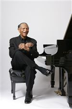 McCoy-Tyner-joins-tribute-to-Art-Tatum-in-Toledo-show-Sunday