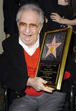 SOUPY-SALES-HONORED-WITH-WALK-OF-FAME-STAR