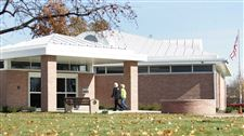 Renovated-Toledo-Lucas-County-library-branch-opens-2