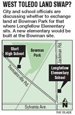 Talks-held-on-moving-Longfellow-Elementary