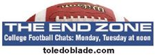 OSU-UT-college-football-chat-from-noon-to-1-Monday