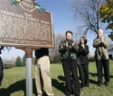 Stop-on-underground-railroad-gets-marker