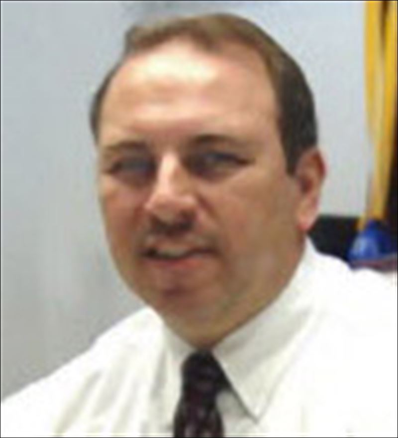 Former-Clyde-superintendent-pleads-guilty-to-10-counts-related-to ...