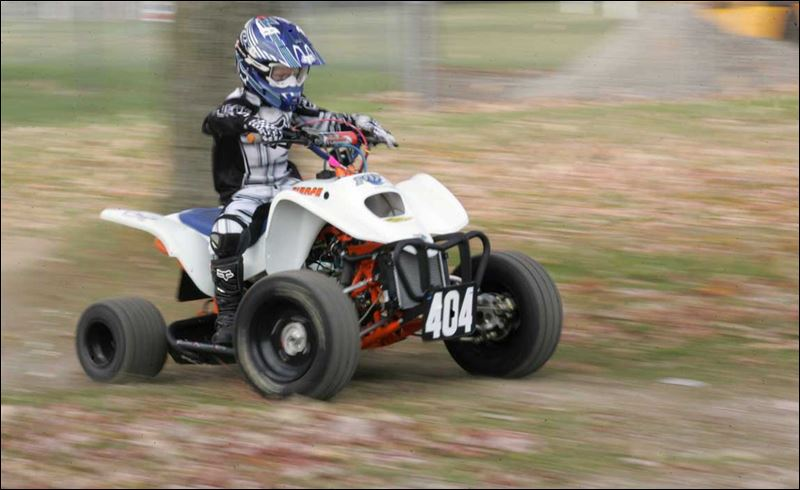 atv  year,atv magazine,atv of the year 2011,2007 atv of the year,atv of the year 2010,2008 atv of the year,atv rabbit,atv download,atv of the year 2009,
