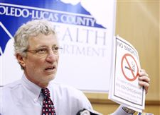 Seasonal-flu-vaccine-is-running-low-locally
