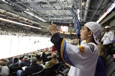 Watching-the-Walleye-get-an-early-victory