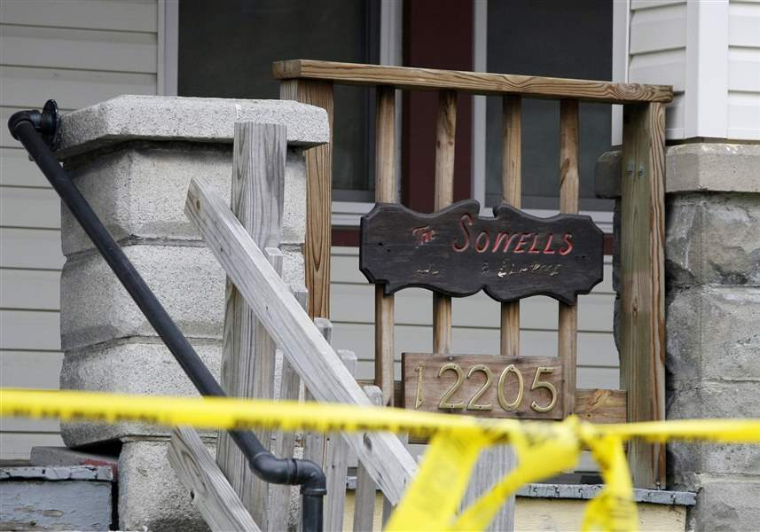 11th-woman-discovered-in-Cleveland-death-house-2