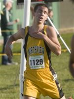 Northview-3rd-at-state-cross-country-meet